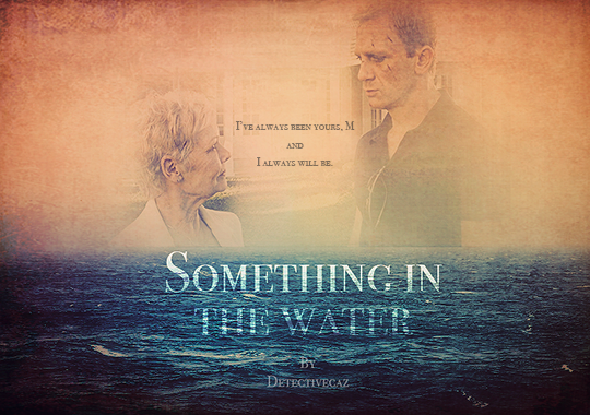 _something-in-the-water-coverdd