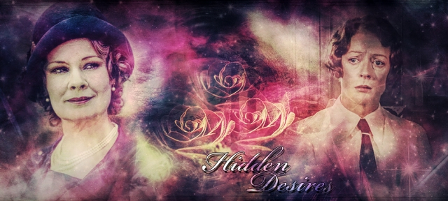 Hidden-Desires-banner