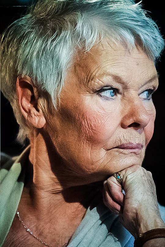 Judi-Dench-2.5-(1-of-1)